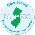 new jersey pest association capitol