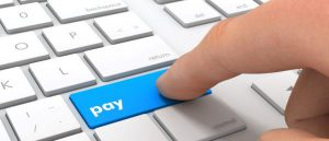 payments-Medium