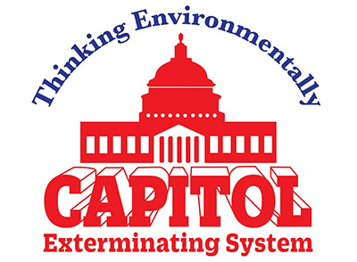 Capitol Exterminating System