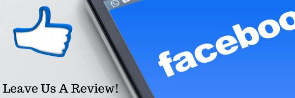 dnr Facebook Review